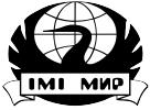 Тестовый сайт Логотип